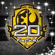 Fansolo