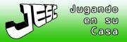 https://www.facebook.com/pages/Jugando-en-su-casa/112143545552834?fref=ts