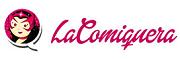 http://www.lacomiquera.com