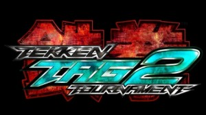 Tekken Tag 2 Tournament anunciado!!!