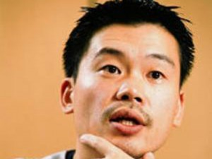 Keiji Inafune, el padre de Megaman, renuncia a Capcom