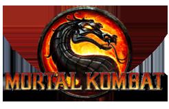 Mortal Kombat (destacada)