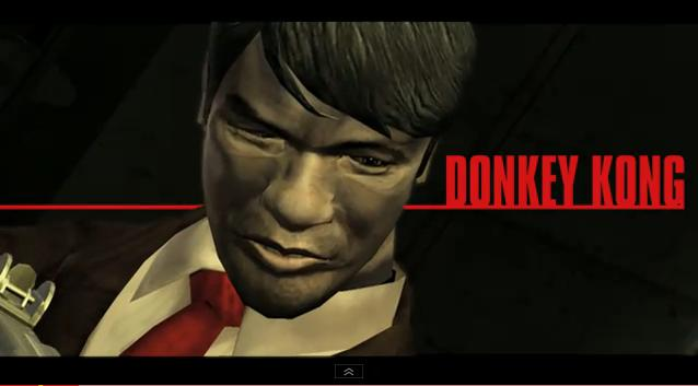 donkey_gta