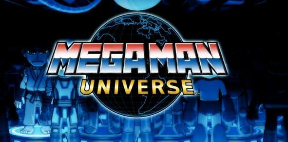 megaman_universe