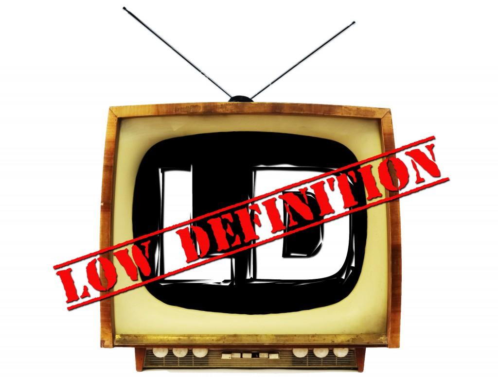 LogoLD-1024x776