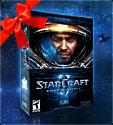 [Oferton] Starcraft 2 a 5.000 CLP