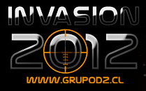invasion_logo