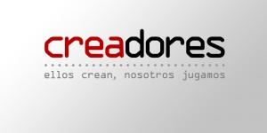 [Proyecto Externo] Creadores, de la Quina Region al Mundo