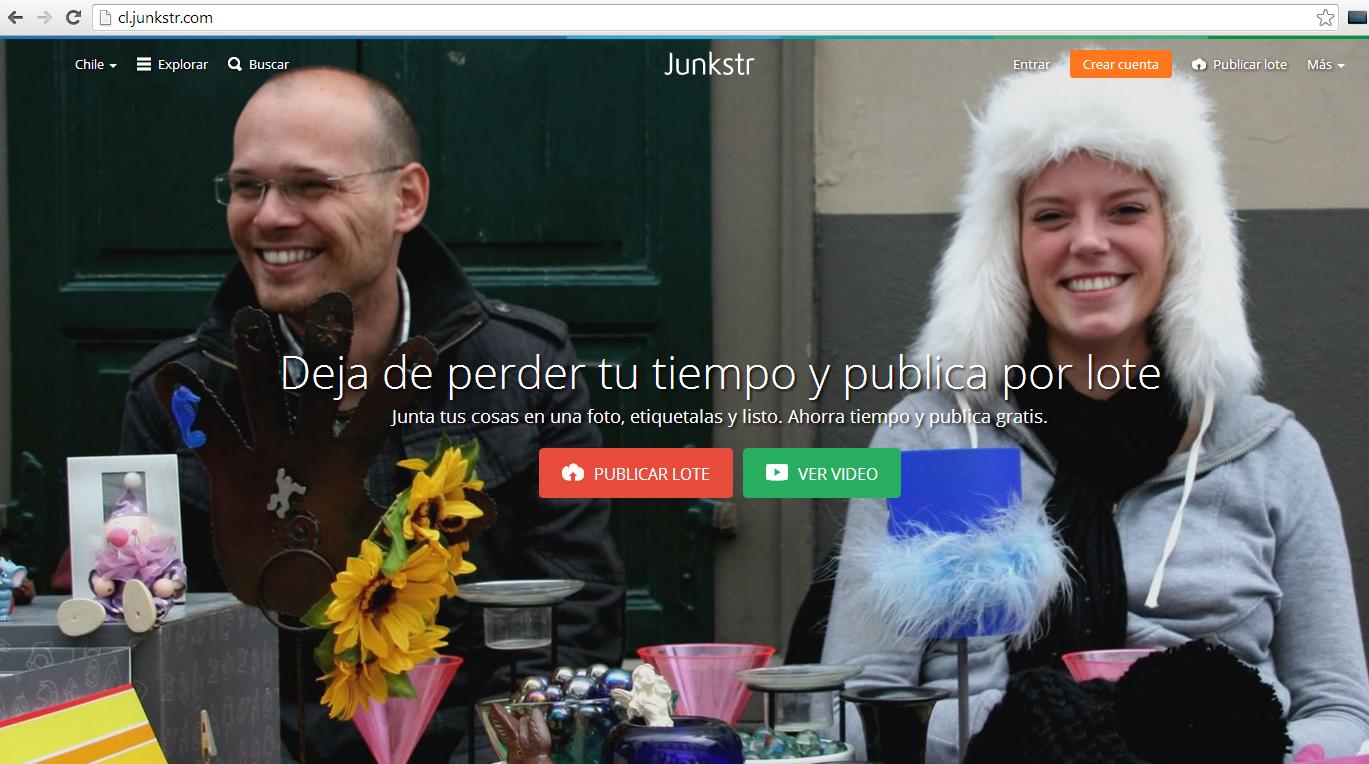 junks1