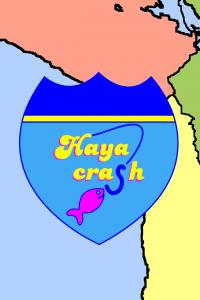 [Entrevista] Haya Crash – Un nuevo juego de una empresa Nacional