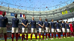 fifaworldcup2014_xbox360_ps3_france_lineup_wm