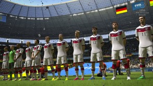 fifaworldcup2014_xbox360_ps3_germany_teamlineup_wm