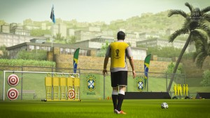 fifaworldcup2014_xbox360_ps3_training_pitch_wm