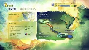 fifaworldcup2014_xbox360_roadtorio_centralmenu_wm