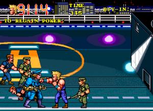 Combatribes-5