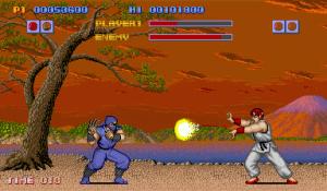 Geki-Street-Fighter-1
