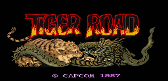 tiger-road