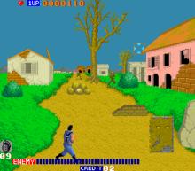 220px-cabal_arcade_game